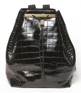 As gêmeas Olsen lançaram uma bolsa de 39 mil dólares… Dá uma olhada: