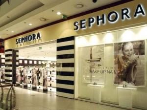 A Sephora vai lançar um projeto só de customização de unhas! #todasqueragora