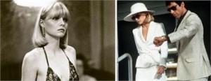 Dicas de estilo, e muito mais no Canal Moda!