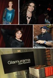 A festa do Glamurama no Rio de Janeiro foi um sucesso! Quer saber como foi?