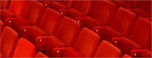 """Bete Coelho e Ricardo Bittencourt encenam o texto """"Cartas de Amor para Stálin"""", do dramaturgo espanhol Juan Mayorga"""