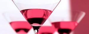 Noite quente e com mtos drinks promete agitar o Sonique na próxima quinta! #Diageo
