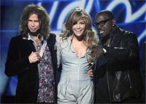 Jennifer Lopez quer US$ 20 milhões p/ voltar a ser jurada do American Idol!