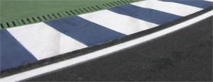 Nesta quinta, o Autódromo de Interlagos vai ser tomado por lulus!! Ficou curioso? Vem saber mais!