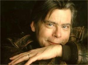 Dois diretores adaptarão ao cinema obras do escritor norte-americano Stephen King