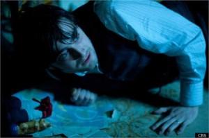 """Veja foto do primeiro filme de Daniel Radcliffe após a saga """"Harry Potter"""""""