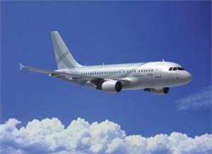 Tem uma empresa de aviação de olho nos ricaços brasileiros…