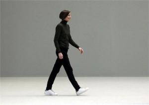 Sabe quem deve assumir o lugar de Marc Jacobs na Louis Vuitton?