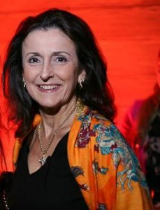 Cheia de bom gosto, Kika Rivetti conta as últimas aquisições incríveis dela pra gente…