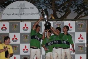 Glamurama foi conferir a 4ª Copa Mitsubishi Motors de Polo, no Helvetia Polo Country Club