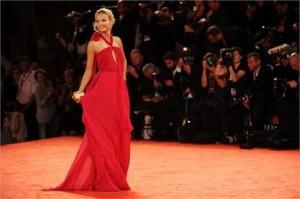 Glamurama escolheu os looks mais elegantes do Festival de Cinema de Veneza