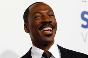 Sabe quem é o provável candidato a apresentador do Oscar 2012? Sem dúvida é uma comédia…