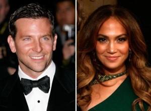 Jennifer Lopez e Marc Anthony são vistos em jantar romântico em Nova York…