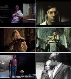 """Após 40 anos, o clássico do suspense """"Sob o Domínio do Medo"""", do diretor Sam Peckinpah, ganha nova versão"""