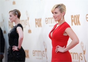 Quer saber quais foram as mais bem-vestidas da 63ª edição dos prêmios Emmy?
