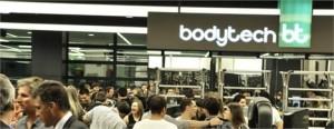 Além de uma Bodytech com atendimento apenas de personal trainers, previsto para abril de 2012, no Iguatemi, em São Paulo, Carlinhos Jereissati prepara outra surpresa para o shopping…