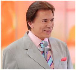 Guga de Oliveira contou pra gente alguns detalhes do longa da vida de Silvio…