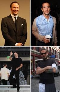 Quer saber quem talvez fique no lugar de Marck Jacobs na LV caso ele vá mesmo para a Dior?? #gossips