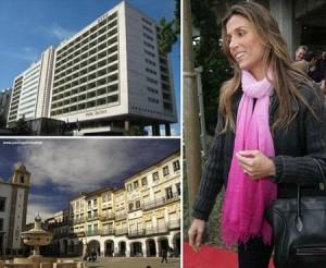 Carola Diniz, que foi este ano a Lisboa, dá dicas incríveis da capital portuguesa