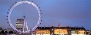 A Embaixada do Brasil em Londres realiza nesta sexta-feira um seminário sobre o mercado de luxo do país