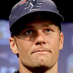 O gato Tom Brady cortou as madeixas e continua lindoooooo!