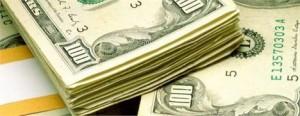 Brasil está em 7º lugar no ranking de países q + tributam pessoas d renda acima d US$ 100 mil