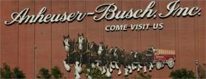 São cada vez mais fortes as chances de que a Anheuser-Busch InBev assuma em breve o controle da SABMiller…