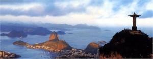 Noite do Rio
