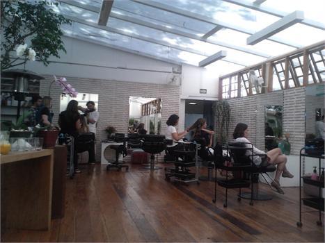 Laces and Hair: massagem relaxante e hidratação são as dicas pro verão