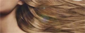 Passar horas no salão, qm não ama??? Hj passamos o dia no Laces and Hair!