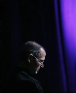 Últimas homenagens a Steve Jobs acontecem nos EUA