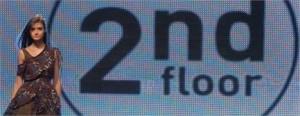 Sabe quais são as novas parceiras da Ellus 2nd Floor no RJ?