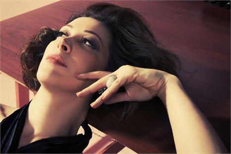Cláudia Raia: diva absoluta