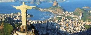 Quer conhecer um dos restaurantes favoritos de Mariana Ximenes no Rio? No Canal Rio tem!