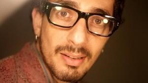 O diretor Michel Melamed foi destaque no 'New York Times'! Uhuuuu