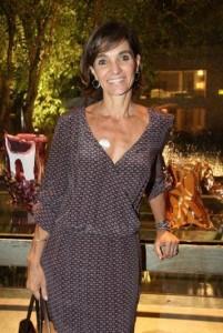 Ana Maria Diniz, expert quando o assunto é educação, bateu um papo com a gente!