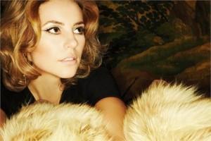 Paola Oliveira estrelou a Revista Joyce Pascowitch número 52. Reveja! #revistaJP5anos