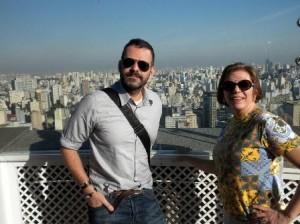 E vem aí a segunda temporada de Casa Brasileira no GNT! Um programão!