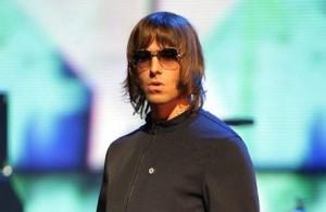 Oasis pode virar filme! Liam Gallagher é qm tá falando…