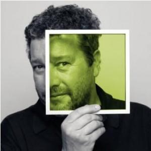 Philippe Starck desembarca em São Paulo… Luxo, né?