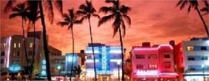 Sabe quem já confirmou presença na Miami Art Basel? Carolina Ferraz, Sig Bergamin, Raquel Silveira…