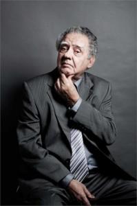 A entrevista com Luiz Carlos Barreto na @RevistaJP é a leitura obrigatória deste mês!!