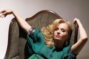 Glamurama já sabe como Angélica vai comemorar o aniversário de 38 anos