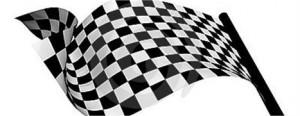 Quem vai ao GP Brasil de Fórmula 1 levanta a mão!!! o/