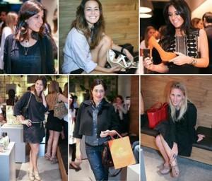 Glamurama descobriu aonde as glamurettes mais descoladas vão passar o revéillon!