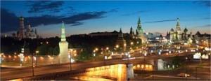 Mais um dia incrível da turma brasucas glamurettes que está em Moscou!!!