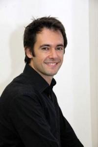 Daniel Funis dá dicas de Lisboa