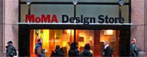 Os produtinhos da loja de design do MoMa serão vendidos no Brasil! Oba!